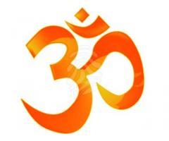 Specialist expert astrologer in Jabalpur+91-9779392437 bhopal Ujjain Rewa