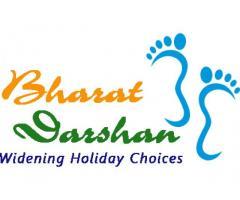 Panch Jyotirlinga Darshan Package tour by car